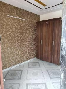Gallery Cover Image of 750 Sq.ft 2 BHK Independent Floor for buy in Sector 8 for 3500000