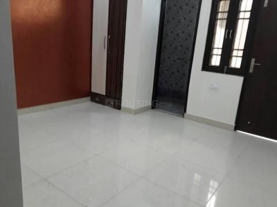 Gallery Cover Image of 840 Sq.ft 2 BHK Independent Floor for buy in Vasundhara for 2900000