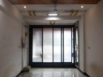 Gallery Cover Image of 720 Sq.ft 1 BHK Apartment for buy in Kopar Khairane for 5700000