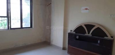 Gallery Cover Image of 1196 Sq.ft 3 BHK Apartment for rent in Wadala East for 60000