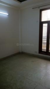 Gallery Cover Image of 450 Sq.ft 1 BHK Independent House for buy in Chhattarpur for 1700000