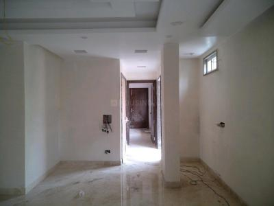 Gallery Cover Image of 1100 Sq.ft 2 BHK Independent Floor for rent in Ramesh Nagar for 28000