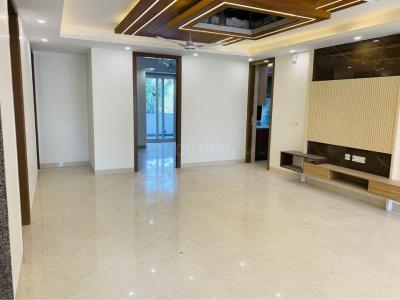 Gallery Cover Image of 3300 Sq.ft 3 BHK Apartment for buy in TATA Housing Primanti, Sector 72 for 29000000