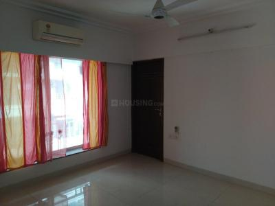 Gallery Cover Image of 1650 Sq.ft 3 BHK Apartment for buy in Baner for 13900000