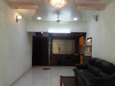 Gallery Cover Image of 858 Sq.ft 2 BHK Apartment for buy in Wadala for 16100000