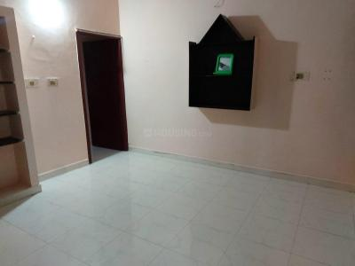 Gallery Cover Image of 700 Sq.ft 2 BHK Independent House for rent in Tambaram for 8000
