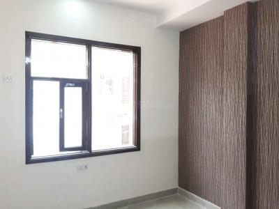 Gallery Cover Image of 700 Sq.ft 2 BHK Independent Floor for buy in Sector 16 Rohini for 7200000