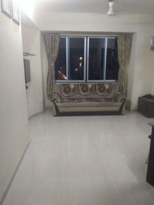 Gallery Cover Image of 1700 Sq.ft 3 BHK Apartment for rent in Parel for 70000