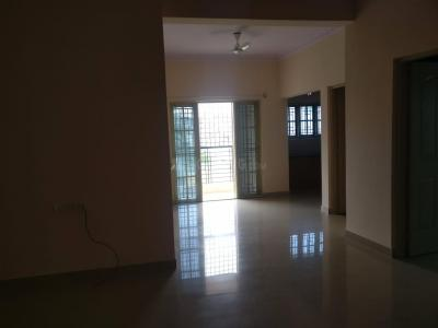 Gallery Cover Image of 1070 Sq.ft 2 BHK Apartment for rent in Kamanahalli for 22000
