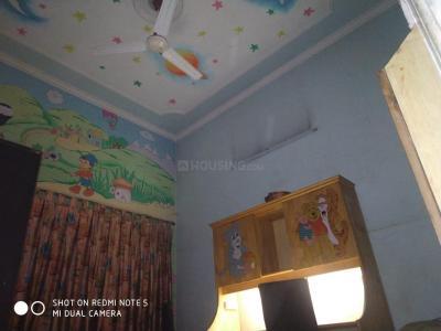 Balcony Image of PG 5839370 Shakti Nagar in Shakti Nagar