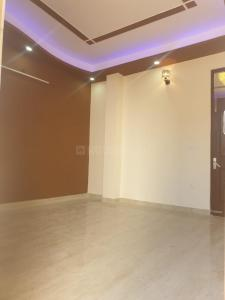 Gallery Cover Image of 950 Sq.ft 2 BHK Apartment for buy in Shastri Nagar for 2064000