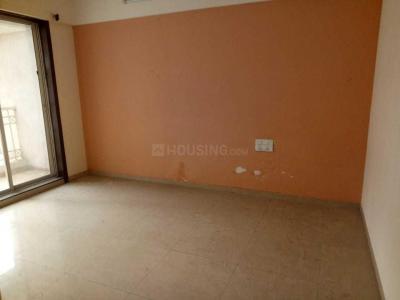 Gallery Cover Image of 650 Sq.ft 1 BHK Apartment for buy in Shivshankar, Kharghar for 5300000