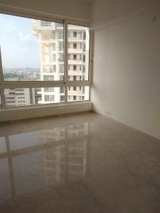 Gallery Cover Image of 5514 Sq.ft 5 BHK Apartment for rent in Sector 62 for 120000