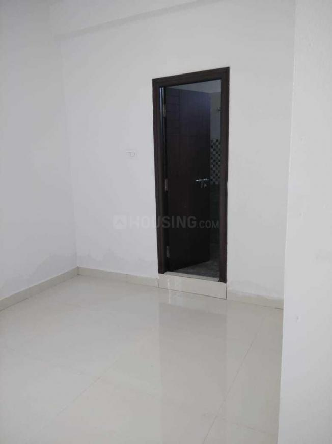 Bedroom Image of 1785 Sq.ft 3 BHK Villa for rent in Patancheru for 12000