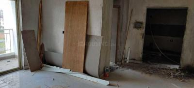 Gallery Cover Image of 1165 Sq.ft 2 BHK Apartment for buy in BM Pristine, Kachamaranahalli for 5500000
