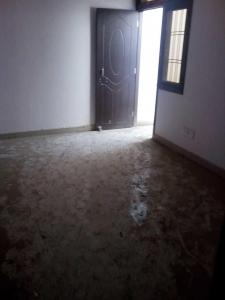 Gallery Cover Image of 1150 Sq.ft 3 BHK Independent House for buy in Alambagh for 4200000