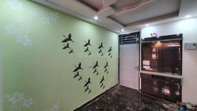 Gallery Cover Image of 650 Sq.ft 2 BHK Apartment for buy in Planner N Maker Uttam Nagar Residency, Uttam Nagar for 2900000