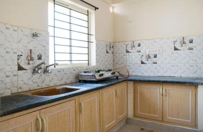 Kitchen Image of PG 4642588 Electronic City in Electronic City