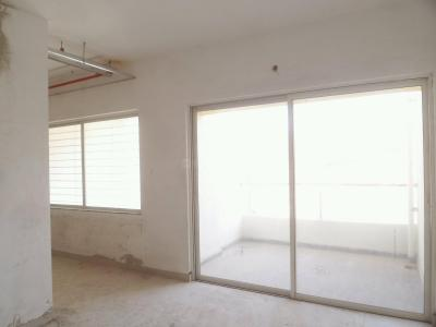 Gallery Cover Image of 625 Sq.ft 1 BHK Apartment for buy in Three Jewels, Kondhwa Budruk for 3850000