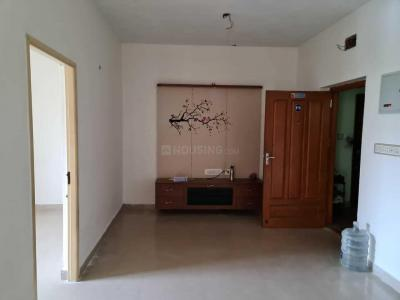 Gallery Cover Image of 950 Sq.ft 2 BHK Apartment for buy in Madipakkam for 5500000