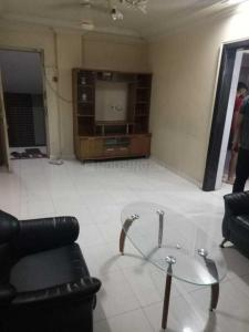 Gallery Cover Image of 650 Sq.ft 1 BHK Apartment for rent in Bhandup East for 23000