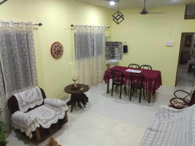 Gallery Cover Image of 5020 Sq.ft 10 BHK Independent House for buy in Bamunimaidam for 15000000