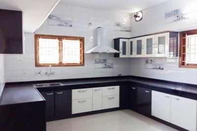 Gallery Cover Image of 1650 Sq.ft 3 BHK Villa for buy in Nurani for 4400000