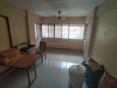 Gallery Cover Image of 410 Sq.ft 1 RK Apartment for buy in Jai Vidyadani CoperativeSociety, Andheri East for 8500000