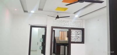 Gallery Cover Image of 1000 Sq.ft 2 BHK Independent House for rent in Space Space Park II, Mahalakshmi Nagar for 15000