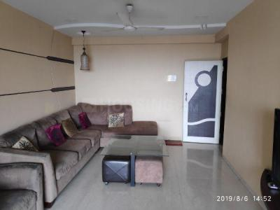 Gallery Cover Image of 1620 Sq.ft 4 BHK Apartment for rent in Mulund West for 70000
