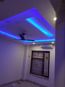 Gallery Cover Image of 2250 Sq.ft 3 BHK Independent Floor for buy in Sector 85 for 8100000