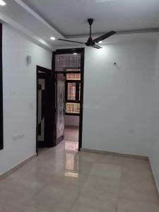 Gallery Cover Image of 795 Sq.ft 2 BHK Independent Floor for rent in Vasundhara for 10300