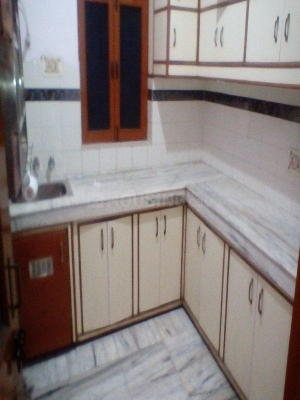 Kitchen Image of 4500 Sq.ft 3 BHK Independent House for buy in Sector 17 for 36000000