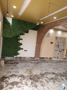 Gallery Cover Image of 813 Sq.ft 1 BHK Apartment for buy in Kaikhali for 3500000