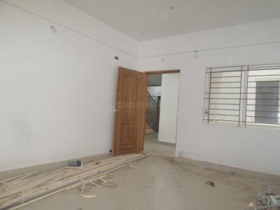 Gallery Cover Image of 1350 Sq.ft 3 BHK Apartment for rent in Azad Nagar for 20000