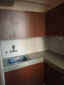 Gallery Cover Image of 598 Sq.ft 1 RK Apartment for rent in Noida Extension for 6500