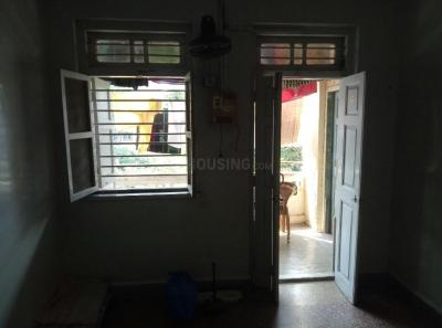 Gallery Cover Image of 350 Sq.ft 1 RK Independent House for rent in Dahisar East for 7000
