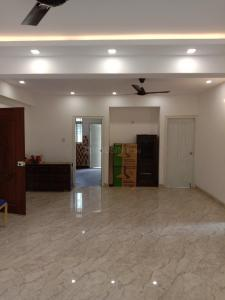 Gallery Cover Image of 1700 Sq.ft 3 BHK Apartment for rent in Banaswadi for 36000