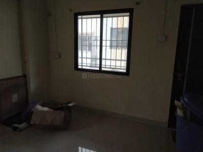 Gallery Cover Image of 1000 Sq.ft 2 BHK Independent Floor for rent in Hingne Khurd for 12000