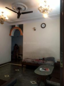 Gallery Cover Image of 1250 Sq.ft 2 BHK Independent House for rent in RR Nagar for 16000