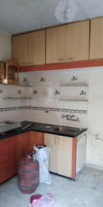Gallery Cover Image of 660 Sq.ft 2 BHK Independent House for buy in Bhayli for 7850000