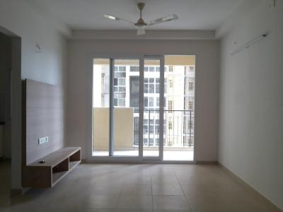Gallery Cover Image of 1265 Sq.ft 2.5 BHK Apartment for rent in Bhartiya City Nikoo Homes, Kannuru for 21000