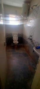 Bathroom Image of Maruti Grandeur in Bellandur