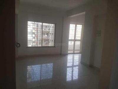 Gallery Cover Image of 1080 Sq.ft 2 BHK Apartment for buy in Rohit Platinum, Wakad for 6500000