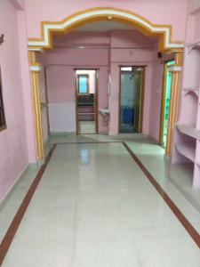 Gallery Cover Image of 13000 Sq.ft 2 BHK Apartment for rent in Kukatpally for 13000