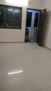 Gallery Cover Image of 700 Sq.ft 2 BHK Apartment for rent in Kolapakkam - Vandalur for 10000