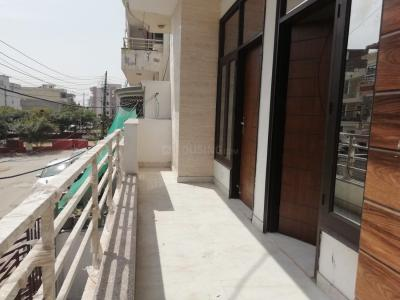 Gallery Cover Image of 1250 Sq.ft 3 BHK Independent Floor for buy in Sector 49 for 4250000