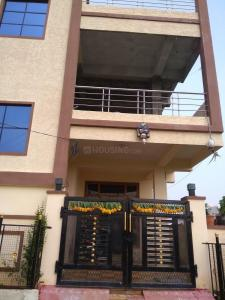Gallery Cover Image of 1000 Sq.ft 2 BHK Independent House for buy in Hayathnagar for 7500000