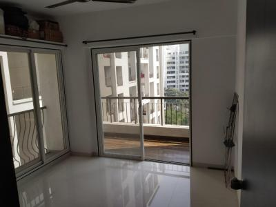 Gallery Cover Image of 1020 Sq.ft 2 BHK Apartment for rent in Prime Utsav Homes 3 Phase 1, Bavdhan for 22000