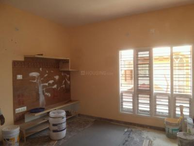 Gallery Cover Image of 1800 Sq.ft 4 BHK Independent House for buy in Vidyaranyapura for 8500000